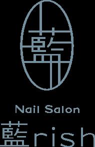 名古屋市伏見駅から徒歩2分。世界初、漆や螺鈿七宝などを爪に施す伝統工芸ネイルサロンです。